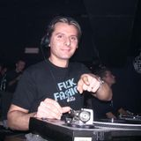 Dj Greg C live @ 19 years Dj Pedroh - The oh! Gavere (28/03/2005)