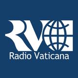 Vatikāna radio 3. janvāra raidījums (5.01.2016)