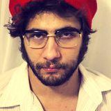 Vou Orkutizar Seu Coração Vol 5 - O Hipster no Fim do Mundo