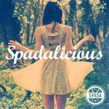 Spadalicious #02