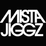Mista Jiggz - ALL VINYL guest Road Mix on Toronto Morning Live