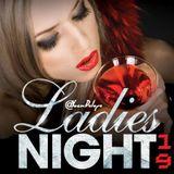 Ladies Night 19 by @YoanDelipe