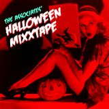 The Associates® Halloween Mixxtape