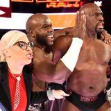 КОФА #43 (22.02.18) - 1-ва част - Raw (19.02), SmackDown (20.02), Elimination Chamber Predictions