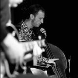 03_18_16 Uncle Paul's Jazz Closet Part 1