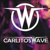 CARLITO'S WAVE present SOUNDWAVE episode #241