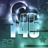 Alex Rossi - Mix Session 146 (July 2k15)