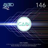 Mateo Paz - Gain vol.146