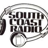 South Coast Radio; PETER MADISON; April 6, 1982