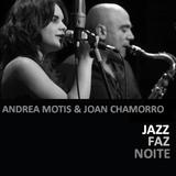 Andrea Motis & Joan Chamorro Group