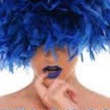 nu disco / indie dance mix 12th 2013