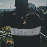 Bryson Tiller Mix- T R A P S O U L - @__TORELLO