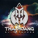 VinaHouse - 2019 <3 Đưa Anh Số Phone Thằng Bán Hàng  Full Track Thái Hoàng ( Trôi Ke ) by DJ Minh Bê
