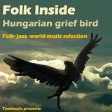 Folk Inside