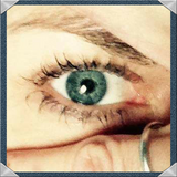 Eye See You...By Dj Eduards