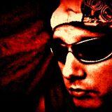 DJNativefirewolf89 Lost Club New years 2014 mix part 5