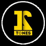 12 Tones winter mix (Live Dec 2015)