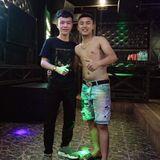 Thốc Kẹo - Đm Mày Lừa Tao Chơi Thuốc Lắk À #TâmDolceMix