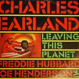 Leaving This Planet: A Spaced Out Collection Of Jazz Funk