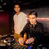 Kruch Mixtape 2012
