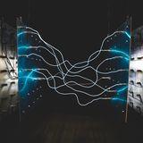 DJ LINKY - Levels Mixtape  Vol.1
