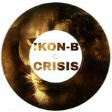 IKON-B AND CRISIS 30 MIN DUBPLATE MIX PART 1
