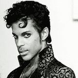 Prince - The Artist That Never Will Be Forgotten