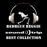 REDBLUE SOUNDTRIP BEST COLLECTION V1