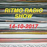 Ritmo Radio Show - 14-10-2017 new season episode 2