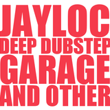 Dubstep, Garage & Other Set (2011)