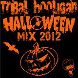 Halloween 2012 Mini Mix