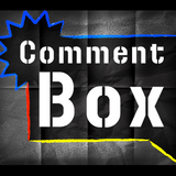 Comment Box - Is Miley Cyrus a Feminist?