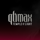 Qlimax 2017 - Warm Up - Temple Of Light
