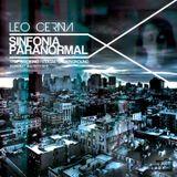 Leo Cerna - Sinfonía paranormal_Ago2011 (LU003)