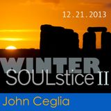 Winter Soulstice II