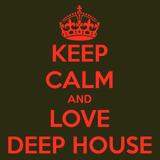 """NEW """" DEEPHOUSE / TechHouse MIX December 2014"""""""