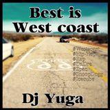 Best is west coast