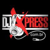 MEIRELES VOCALS DJ LEO CHECCACCI @  ESTUDIO C5 AUG  2014