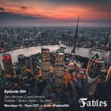 Ferry Tayle & Dan Stone - Fables 084 (2019_02_04)