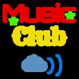 Nonstop-Vinahouse-Chiếc đèn ông sao 2018-Music Club Team