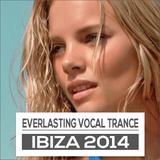 Everlasting Ibiza Trance 2014