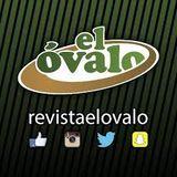 68- Entrevista Ramiro Visconti - 12-09-16