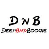 bIG Esclusive Mix for Deep 'n Boogie 005