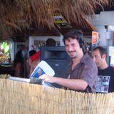 2006 ☆ Jockey Club Ibiza - Mixed by dj Ino