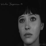Winter Depression 14