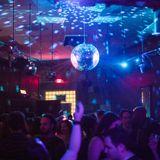 Erica Aytes - Northern soul & girl group bangers - Marble Bar - Detroit - May 11, 2019