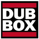 Soul Cool Records Dub Box