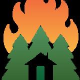 Idaho Department of Lands - FireWire Part 1/2