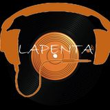 Lapenta♪ (Set Demo Mix)