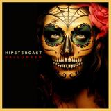 Hipstercast Halloween 2
